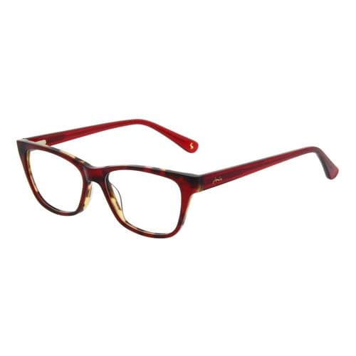 JOULES JO3051 202 RED TORT 49/14-140